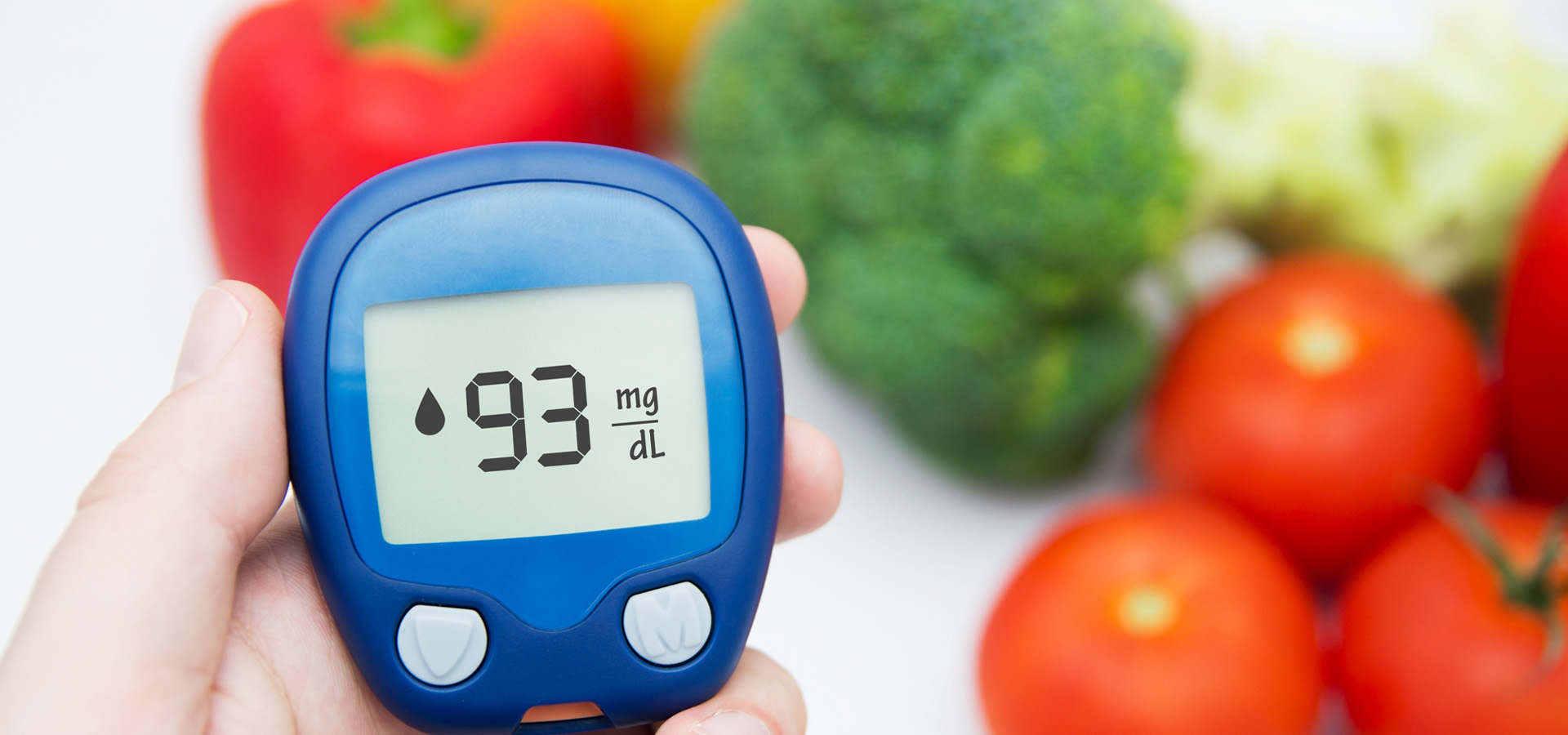 Endocrinologist & Diabetes Specialist - Dr  Eiriny Eskander